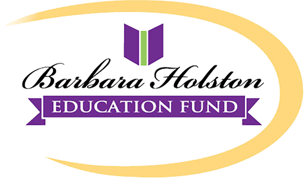 Barbara Holston Education Fund